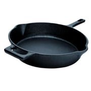 Ecolution 11'' Frying Pan