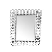 Privilege Circle Wall Mirror