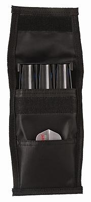GLD Products Casemaster Single Black Dart Case