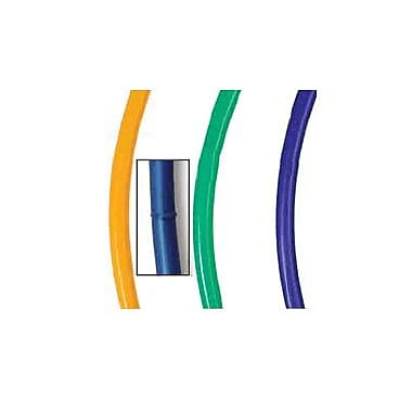 360 Athletics H24N Fused Hula Hoop, 24
