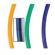 360 Athletics H24N Fused Hula Hoop, 24""