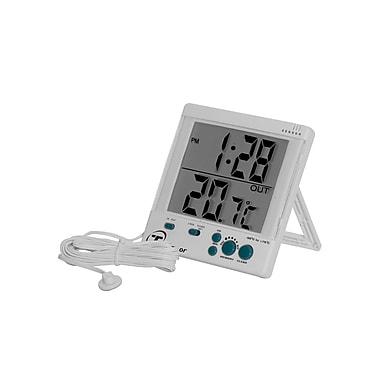 Bios - Thermomètre à vaccins de réfrigérateur