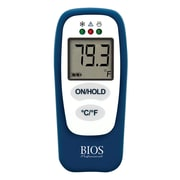 "Bios HACCO ""K"" Type Thermometer/Set"