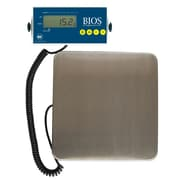 Bios Hands-Free Portion Scale