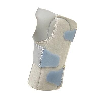Bios – Attelle de poignet pour femme en néoprène, gauche