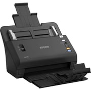 Epson - Numériseur de documents WorkForce DS-860, couleur
