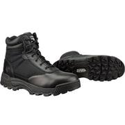 "Original S.W.A.T Classic 6"" Men's Black Boots, Wide Width"