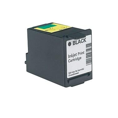 Diebold Opteva Inkjet Cartridge, 6/Pack