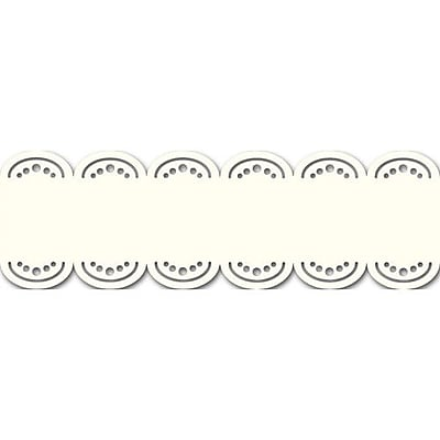 https://www.staples-3p.com/s7/is/image/Staples/m002586164_sc7?wid=512&hei=512