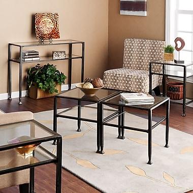 Wildon Home Hancock 5 Piece Coffee Table Set