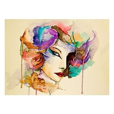 PrestigeArtStudios Vogue Graphic Art