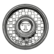 Arthur Court Collegiate Tennessee Chip and Dip Tray