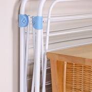 Minky Homecare Multi Dryer Indoor Drying Rack