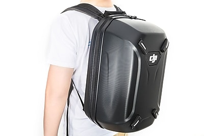 Drone Backpacks & Cases