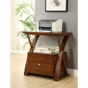 Legends Furniture Super Z Printer Stand