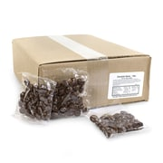 CyberSweetz 05730 Chocolate Candy Coated Nuts 5lbs (5730)