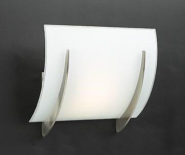 PLC Lighting Lisette 1-Light Wall Sconce