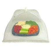 Sorbus 16.5'' Mesh Food Umbrella (Set of 2)