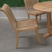 Patio Furniture San Jose Ca - Patio furniture san jose ca