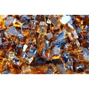 Oakland Living Glass Beads for Burners