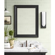 Ronbow William Wall Mirror