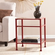 Wildon Home   Victor End Table