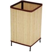 Oriental Furniture Japanese 11.75'' Table Lamp