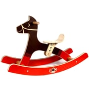 Zum Toyz Rocking Horse