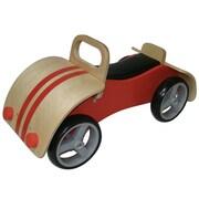 Zum Toyz Toyz Ride On Car