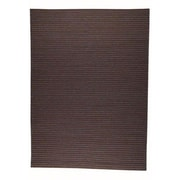 Wayfair Rugs Margarita Brown Rug; 5'6'' x 7'10''