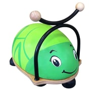 Zum Toyz Bugz Grasshopper Ride-On
