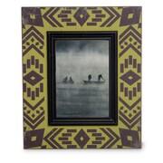 Boston International Blanket Picture Frame