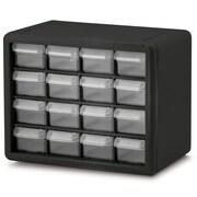 Akro-Mils Cabinets, Parts Storage