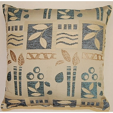 Creative Home Fritz Throw Pillow