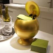 itouchless Sensor Apple 360  Napkin Tissue Dispenser
