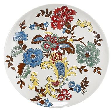 A&B Home Decorative Plate