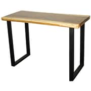 New Pacific Direct Writing Desk