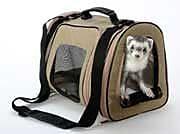 Marshall Pet Designer Pet Carrier
