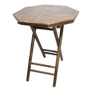 Heather Ann Side Table