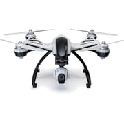 YuneecTyphoon Q500 Quadcopter RTF Kit with extra Battery and Case (YUNQ5PSARTFUS)
