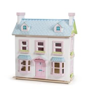 Le Toy Van Mayberry Manor Large Size Deluxe Dollhouse