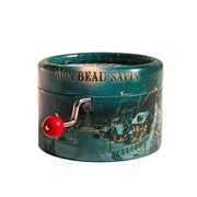 PML BPM155 Oh Christmas Tree Hand Crank Musical Box