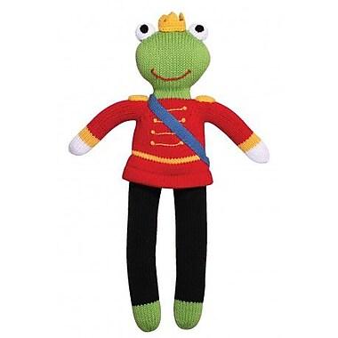 Zubels FROP14 Frog Prince 14