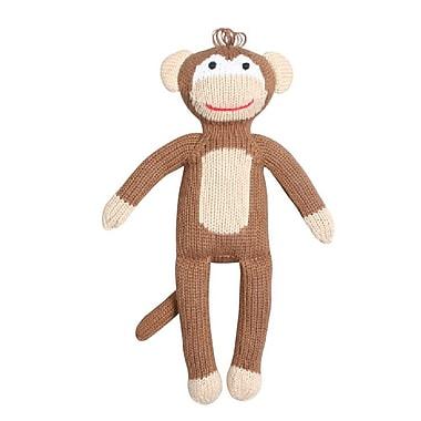 Zubels MKY12 Monkey 12