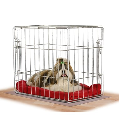 """Tex Dog Crate Floor Protector for Crates up to 28"""" x 36"""""""