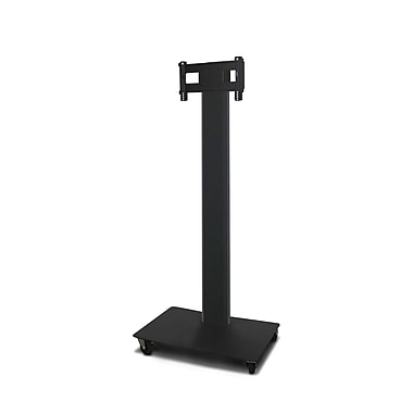 Marvel® Vizion® MVPFE3280DT TV/Monitor Stand and Mount (holds 26