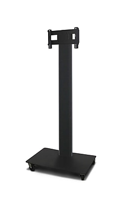Marvel® Vizion® MVPFE3280DT TV/Monitor Stand and Mount (holds 26