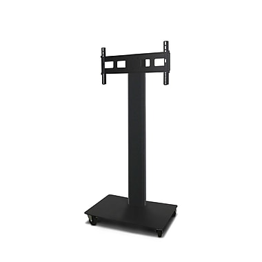 Marvel® Vizion® MVPFE6065DT TV/Monitor Stand and Mount (holds 35