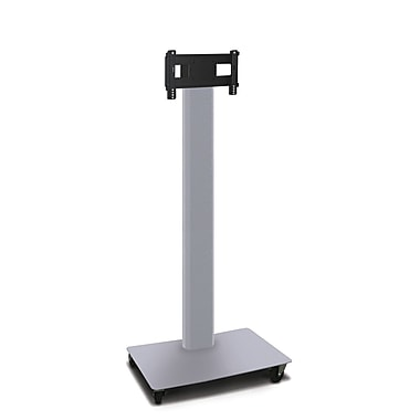 Marvel® Vizion® MVPFE3280ST TV/Monitor Stand and Mount (holds 26