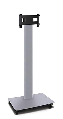 Marvel® Vizion® MVPFE3280ST TV/Monitor Stand and Mount (holds 26